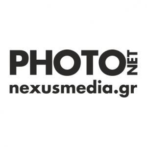 nexusmedia.gr