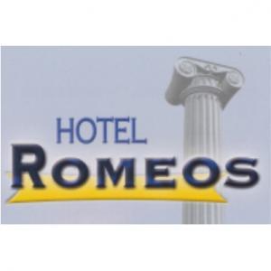 romeos_hotel