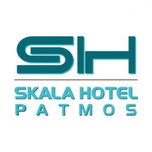 skala_hotel