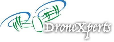Logo_dronesperts_4
