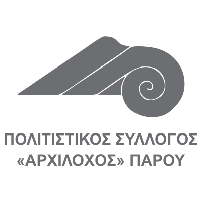 archilochos_gr