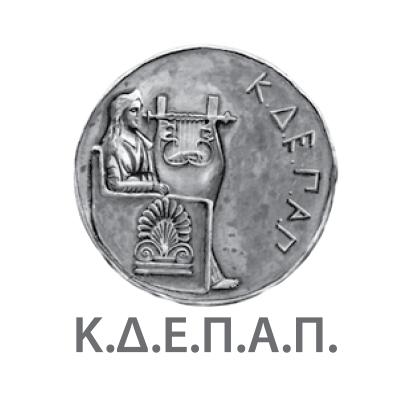 kdepap_gr