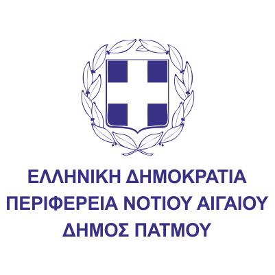 logo_dimos_patmou_gr