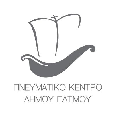 patmion_gr