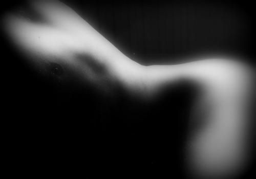 Σώμα / Body