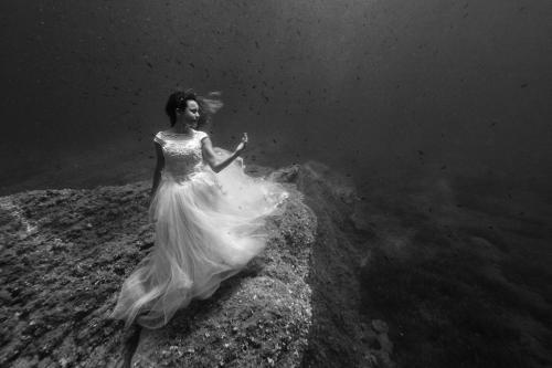Νύφη / Bride