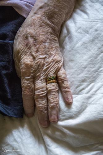 Χέρια / Hands