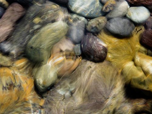 Μαγικές πέτρες της Πάτμου 2 / Magic stones of Patmos 2