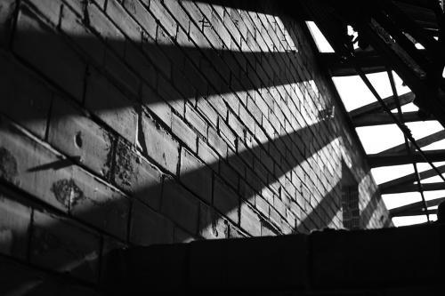 Σκιές του χρόνου / Shadows of time