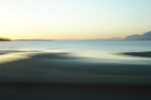 Ήχοι νερού / Sounds of water