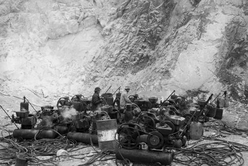 Λατομείο 2 - Βιετνάμ / Quaries 2 - Vietnam