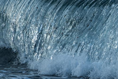 Κύμα / Wave